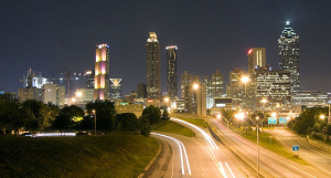atlanta-panorama-1-full